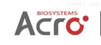 ACROBiosystems国内授权代理