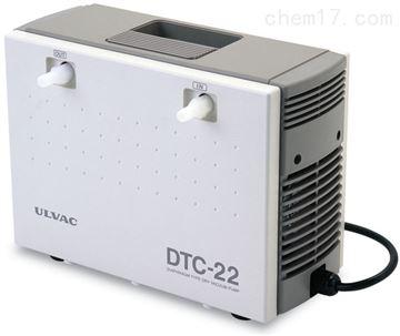 DTC-22日本爱发科真空泵