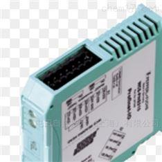 德国P+F工业传感器位置编码系统