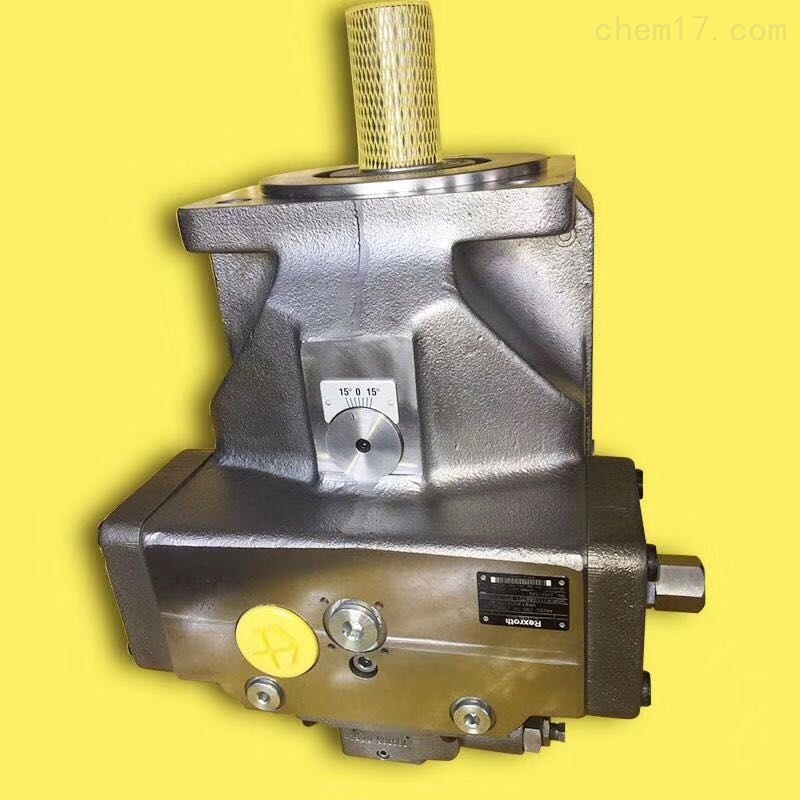 恒压变量泵