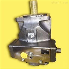 A4VSO250DR/22R-PPB13N00博世恒压变量柱塞泵
