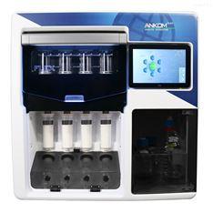 全自动脂溶性维生素分析仪