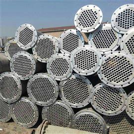 回收钛材20平方冷凝器