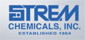 Strem Chemicals国内授权代理