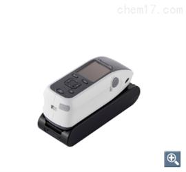 CM-25cG色彩和光泽度测量计