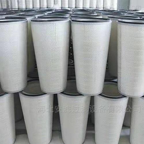 防油防水防静电除尘滤芯