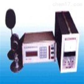 ZRX-15950玻璃液面控制仪器