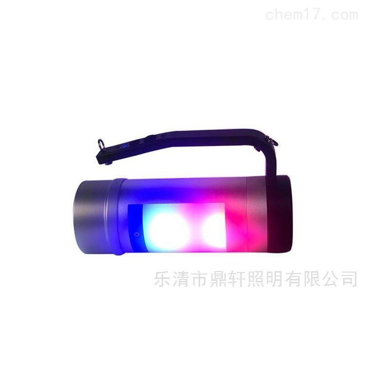 24W多功能防爆手提灯磁吸式搜索照明灯