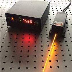 LASER黄光激光器560nm -590nm_光纤_紫外_红外