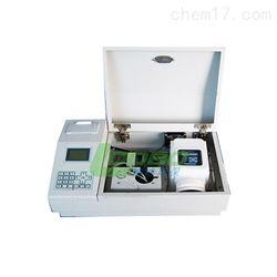 LB-50A型测定各种水样生化需氧量的实验室仪器