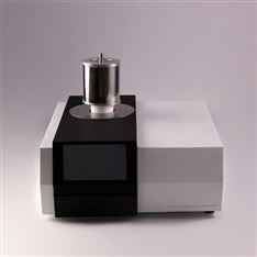 热重分析仪大展仪器南京持续供应 价格美丽