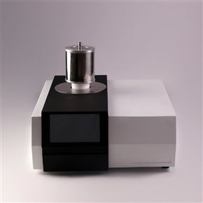 热重分析仪大展仪器 精密仪器 专业设计人员