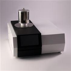 同步热分析仪大展仪器 及时供应