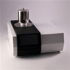 熱重分析儀大展儀器發貨供應