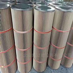 240×130×700纤维无纺布除尘滤芯