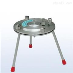 全型号Bioland 贝兰伯 实验室 不锈钢圆盘式过滤器