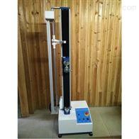 湖南省长沙市电脑式拉力试验机价格