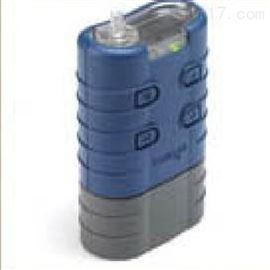 ZRX-15853个体采样泵