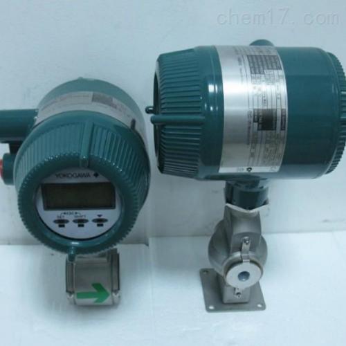 全新AXF010C-E1AL1S-AD21-01B/CH电磁流量计