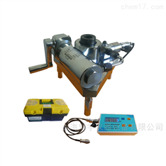 混凝土多功能强度检测仪配置清单