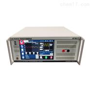 ISO 16750-2电源