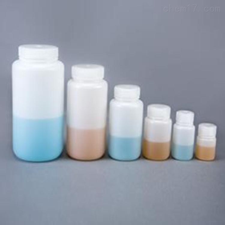 Bioland 贝兰伯 实验室 诊断包装瓶
