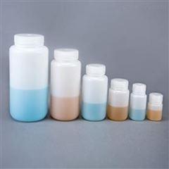 全型号Bioland 贝兰伯 实验室 诊断包装瓶