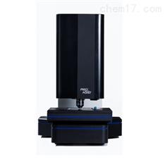 M8数字扫描显微成像系统