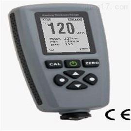 ZRX-15784涂层测厚仪