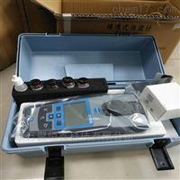 美国HACH 2100Q便携式浊度仪 0-1000NTU