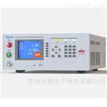 AN9651C艾諾安規綜合測試儀