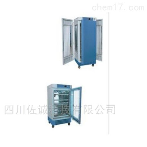 LPX系列人工气候箱