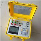 上海變壓器容量特性測試儀供應