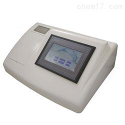 LB-BX039实验室多参数污水水质检测仪