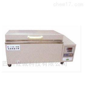 DKB系列电热恒温水槽