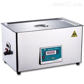 SB25-12D(720W)宁波新芝数显普通型超声波清洗机