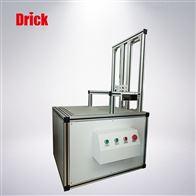 纸箱抗滑性能测试仪 纸箱滑动角测定仪