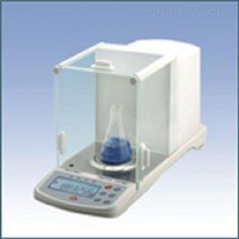 ZRX-15648电子分析天平