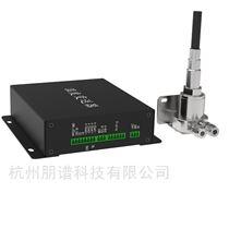 HUA-300机柜式湿度分析仪