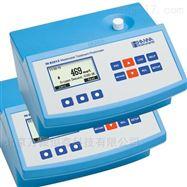 意大利哈纳HI83213D 多参数离子浓度测试仪