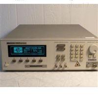 8167B可调光源安捷伦Agilent厂家描述