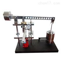 JG050-7電工套管壓力試驗機試驗裝置