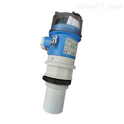 货号FMU30-10A1/0现货FMU30-AAHEABGHF超声波液位计