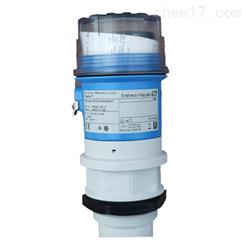 货号FMU30-10A1/0储罐水位监测用FMU30-AAHEABGHF液位计