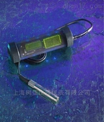 美国DAKOTA水下超声波测厚仪UMX-2