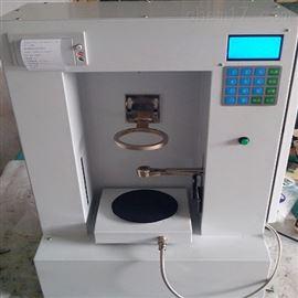 ZRX-15551粉体性状测定仪