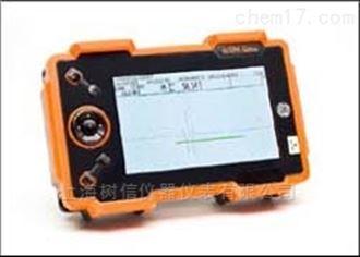 美国GE超声波探伤仪USMGo+