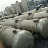 回收化工厂设备