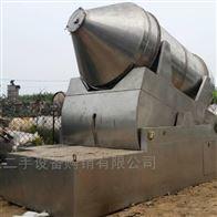 回收化工设备