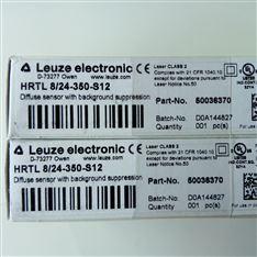 Leuze超声波传感器HTU430B-3000.X3/LT4-M12